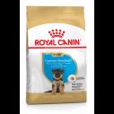 Royal Canin German Shepherd / Schæferhund Puppy - op til 15 måneder