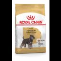 Royal Canin Miniature Schnauzer / Dværgschauzer. Adult - over 10 måneder