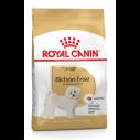 Royal Canin Bichon Frisé Adult - over 10 måneder. (1,5kg)