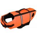 Svømme- & redningsvest