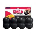 Kong Extreme Goodie Ribbon.
