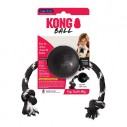 Kong Extreme Ball m reb.