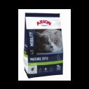 Arion Original Cat Mature Mobility 7,5kg