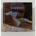 Bogen: Guppyer. Af Kenneth Duelund.