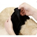 Gentleman Wraps / Anti-strinte bukser