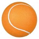 "Tennisbold ""STOR"""