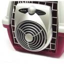 """Crate Fan """"blæser til bur"""""""