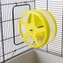 Savic Orbital Medium hamsterhjul.