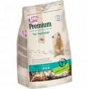 Lolo Premium. Hamsterfoder. 900g.