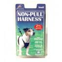 Non Pull Harness antitræksele