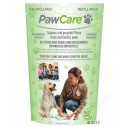 PawCare. Ass. farve