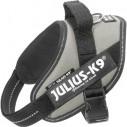 Julius K9 Original IDC COMFORT Powersele