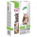 LoloPets Hamsterfoder komplet fuldfoder.