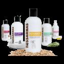 Tassarnas Shampoo & Balsam 300 ml