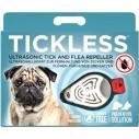 TickLess Pet - mod lopper og flåter.