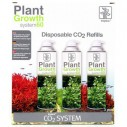 Tropica Plant Growth System 60, 3 stk