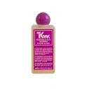 KW Krokodille-olie shampoo. Til hunde og katte. 200 ml.