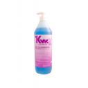 KW Lux Shampoo til hunde og katte.