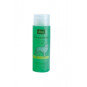 Hunter Tea Tree Oil Shampoo. 250 ml.