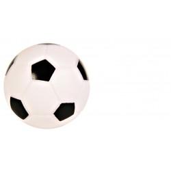 Hundelegetøj Fodbold i vinyl.