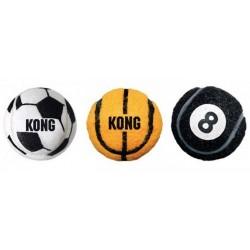 Kong SPORTS Ball / bolde.