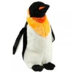 Snow Mates plys pingvin med piv