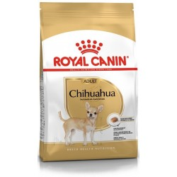 Royal Canin Chihuahua Adult - over 8 måneder