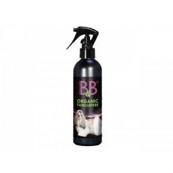 B&B Økologisk FILTFRI spray. 500 ml.