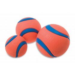 Chuckit Ultra Ball / Bold.