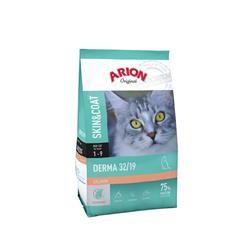 Arion Derma Skin & Coat 32/19. 7,5kg