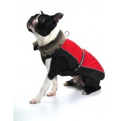 Dog Gone Smart Aspen vinterjakke