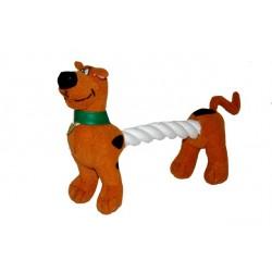 Hundelegetøj 2-Cool. Ropedog. TILBUD2 stk for 50 kr.