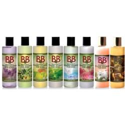 B&B Økologisk Shampoo eller Conditioner. 250 ml.