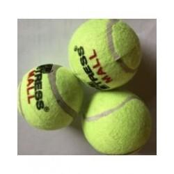 Tennis bolde 2. sortering. Køb flere, spar mere