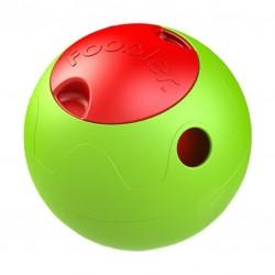 Foobler Elektroniske godbidsbold.