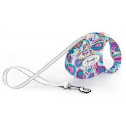 H79712 Flexiline Fashion med bånd-line.