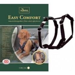 Hunter easy Comfort sikkerhedssele