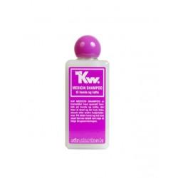 KW Medicin Shampoo