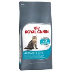 Royal Canin Urinary Care - Støtter sunde urinveje