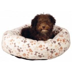 """Lingo """"doughnut"""" seng"""