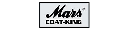 Coat King
