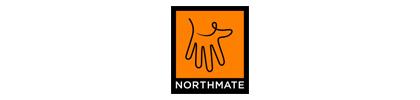 North Mate